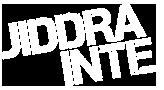 Stiftelsen Jiddra Inte!